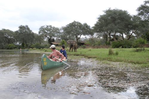 lower zambezi kano.png