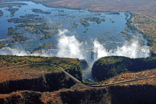 victoria falls waterfront omgeving 001.png