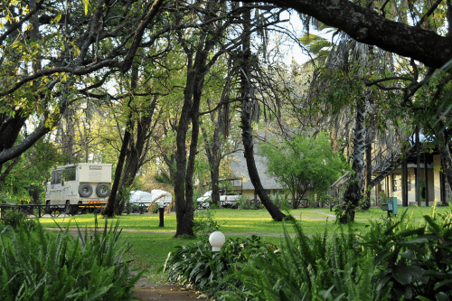 victoria falls waterfront tuin voorkant.png