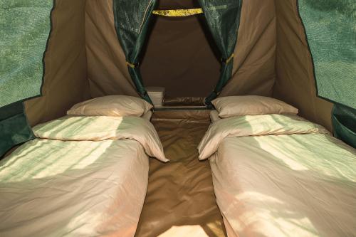 okavango delta sunway operations ensuite tent 001.png