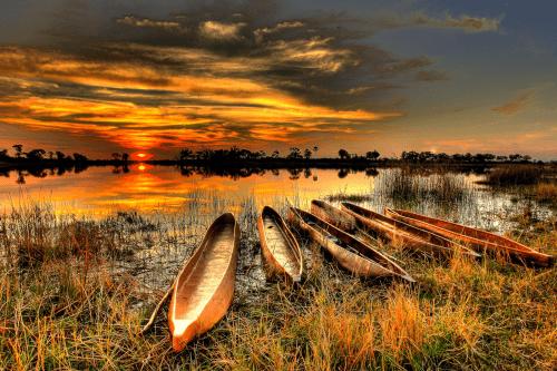 okavango delta sunset 011.png