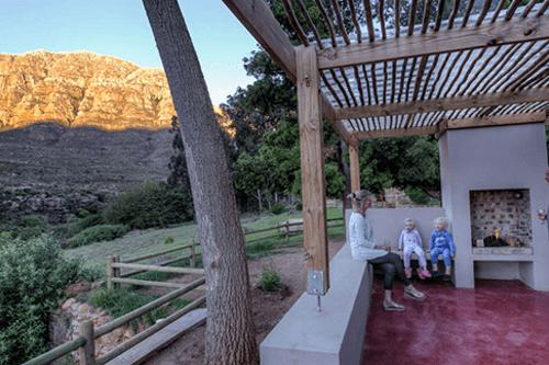 algeria cottages 002.png