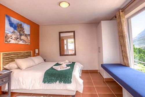 algeria cottages 005.png