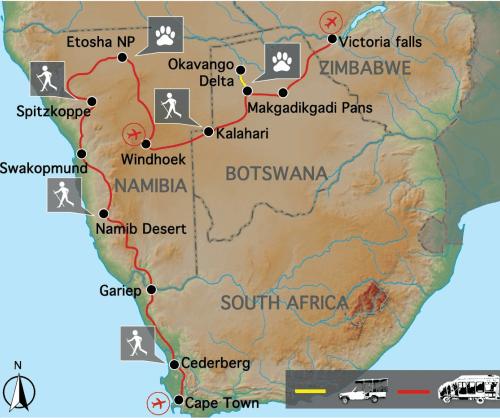 groepsreis zuidelijk afrika belevenis van kaapstad tot victoria watervallen.png