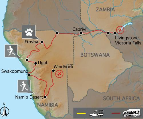 groepsreis afrika namibië & zambezi 002.png