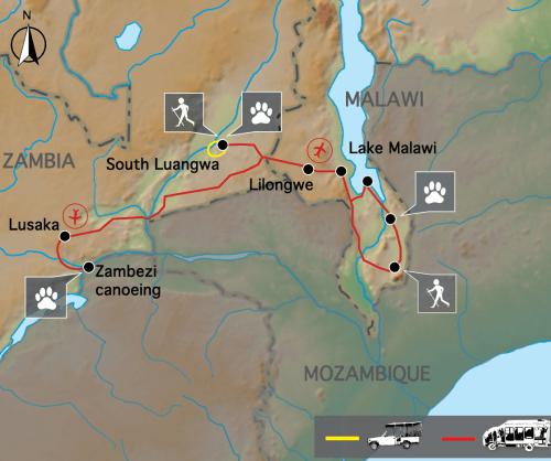 groepsreis afrika de wildernis van zambia & malawi 002.png