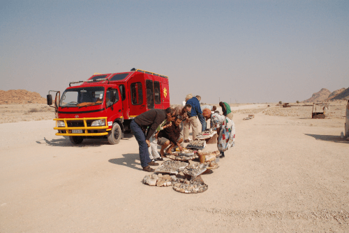 sunway truck namibia onderweg 011.png