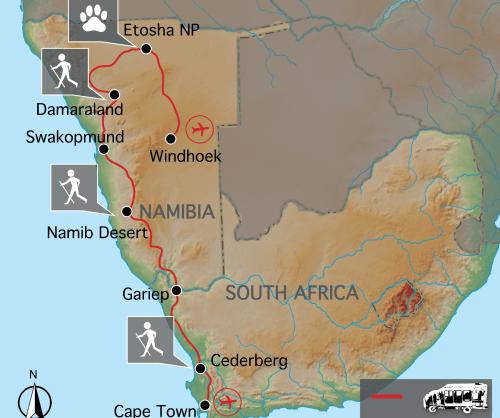 groepsreis afrika - het beste van de kaap & namibië.png