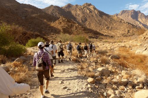 brandberg namibia wandeling.png