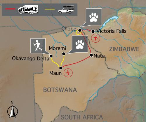 groepsreis afrika - de wildparken van botswana.png