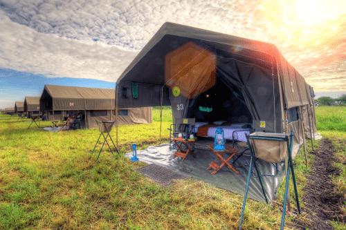 kananga special tented camp tent.png