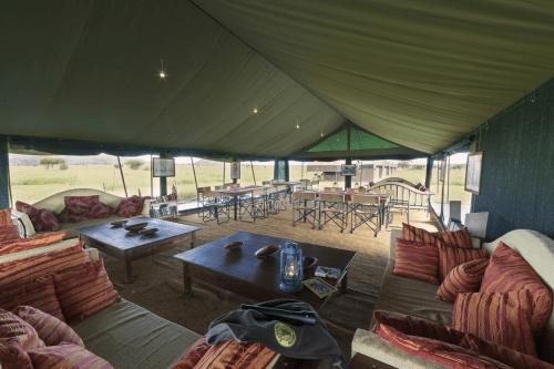 kananga special tented camp algemene ruimte.png