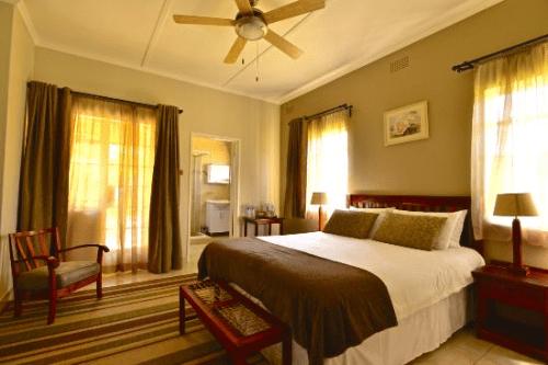 banff lodge hotel kamer.png