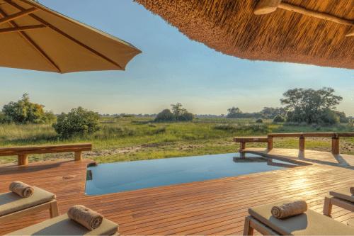 camp okavango zwembad.png