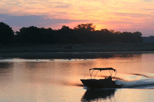 joseph_mitchell-early_morning_water_taxi.png