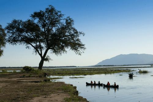 nyamatusi camp kanotocht zambezi rivier.png