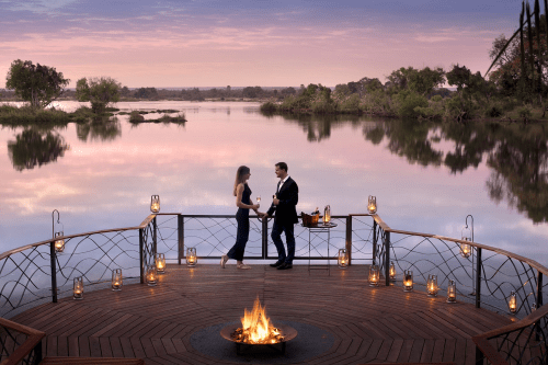 thorntree river lodge honeymooners.png