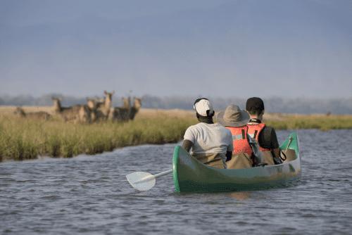 zambezi expeditions kano excursie.png
