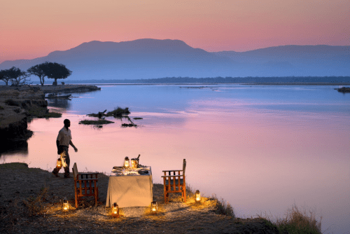 zambezi expeditions prive dineren.png