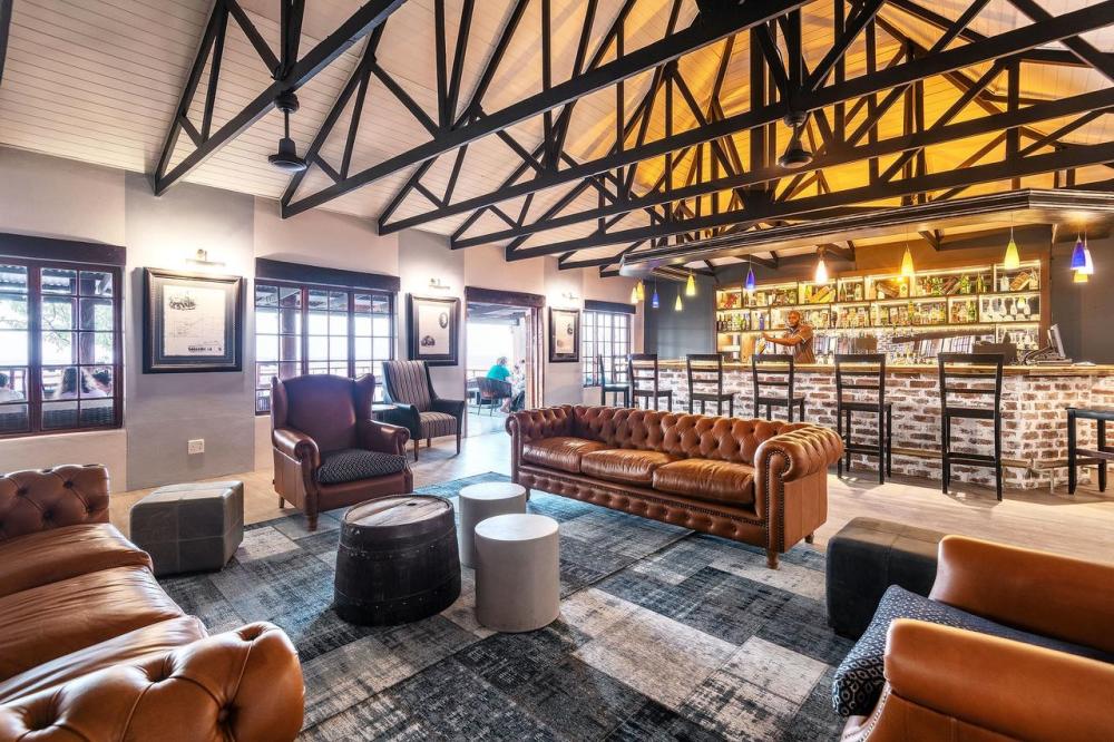 etosha safari camp lounge bar.png