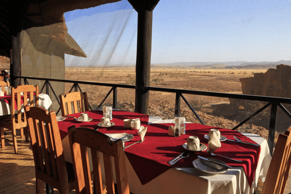 twyfelfontein country restaurant.png