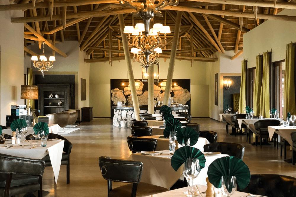 etosha oberland restaurant.png