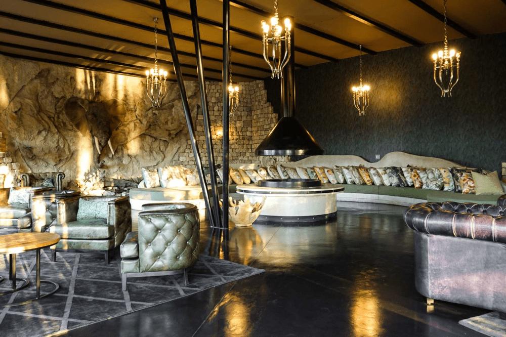 etosha oberland lounge.png