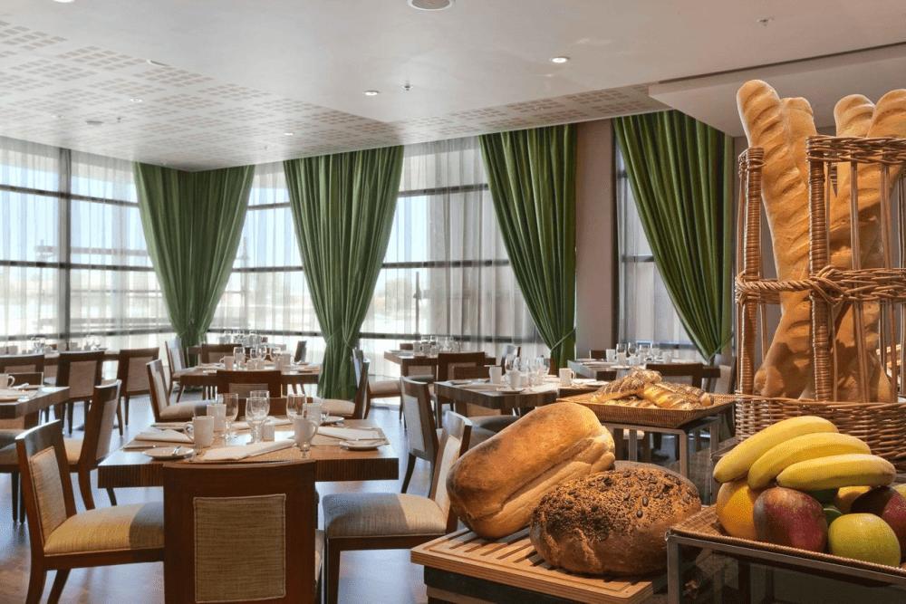 hilton windhoek restaurant.png
