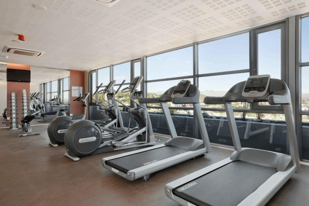 hilton windhoek gym.png