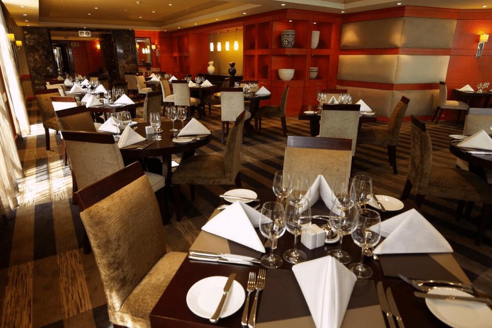 intercontinental johannesburg or tambo airport restaurant.png