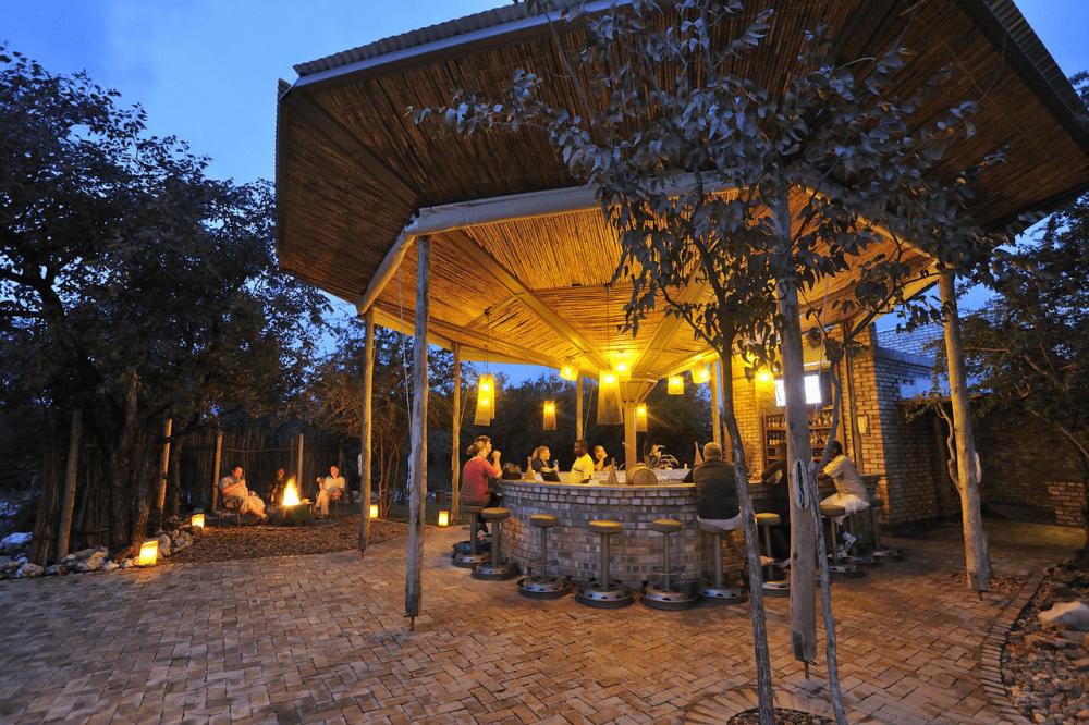 etosha village bar.png