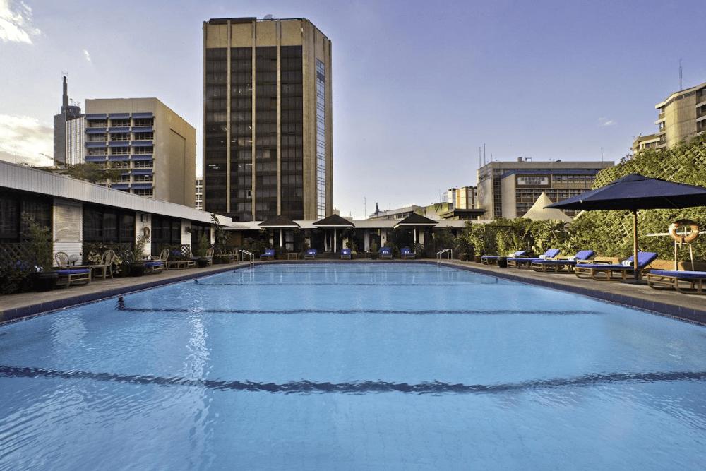 hilton nairobi zwembad.png