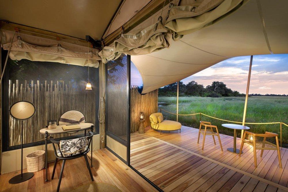 khwai leadwood kamer uitzicht.jpg