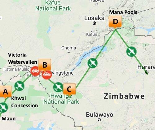 fly-in safari afrika - comfortabel langs de lodges van botswana, zambia en zimbabwe.jpg
