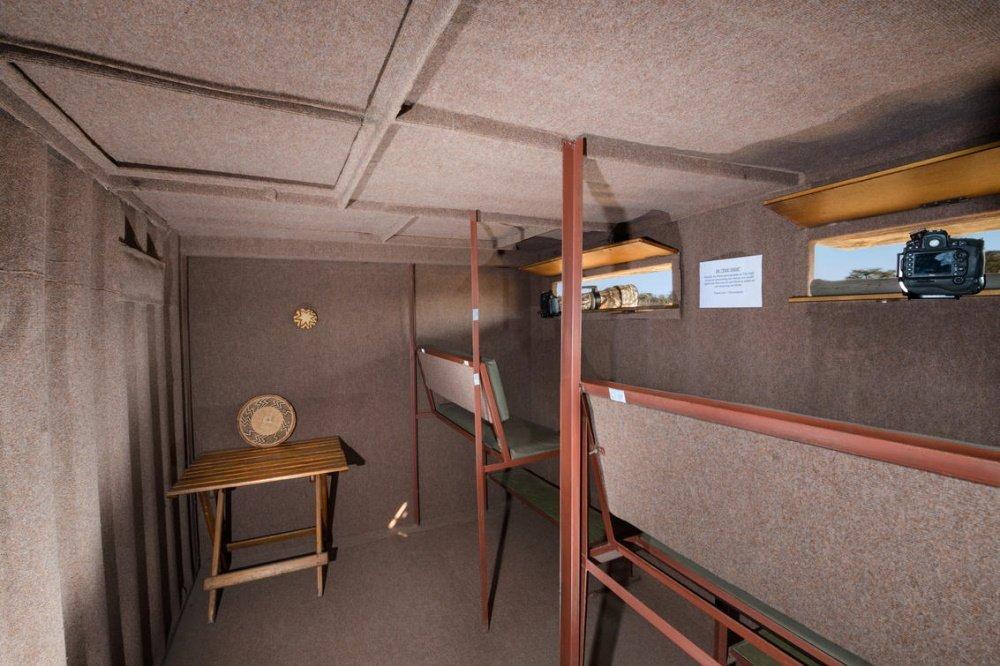 the hide de schuilplaats.jpg