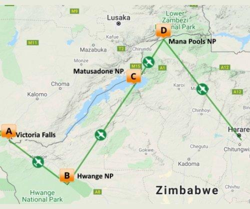 fly-in safari zimbabwe de hoogtepunten van zimbabwe.jpg