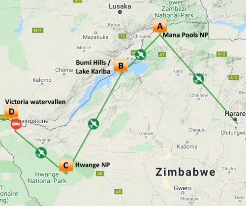 fly-in safari afrika - het beste van zimbabwe.jpg