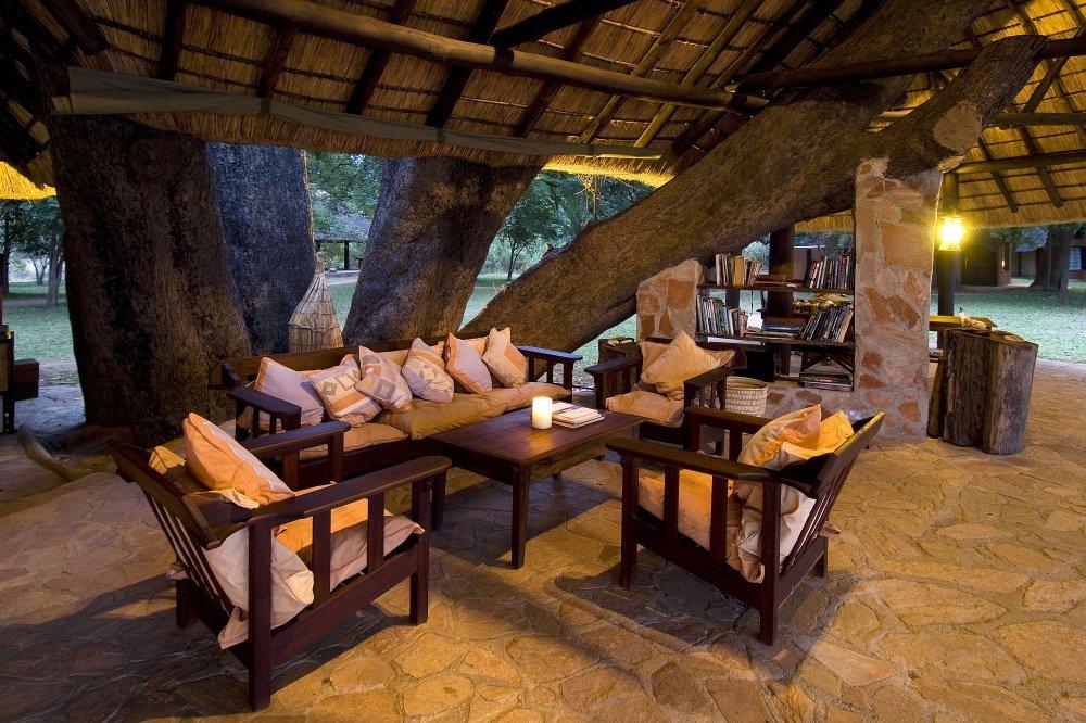 nkwali camp bar lounge.jpg