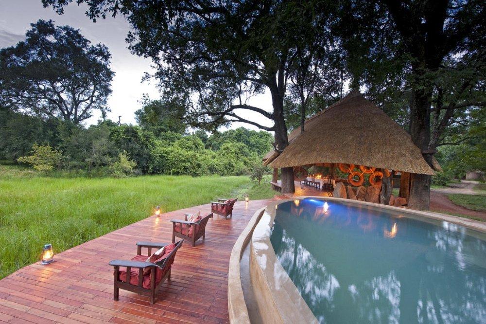 nkwali camp pool.jpg