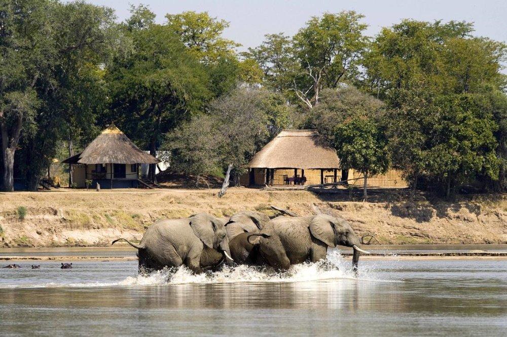 nsefu camp olifanten rivier.jpg