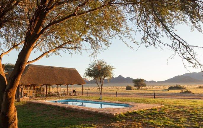 bushman's desert camp 001.jpg