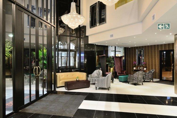 signature lux hotel sandton lobby.jpg