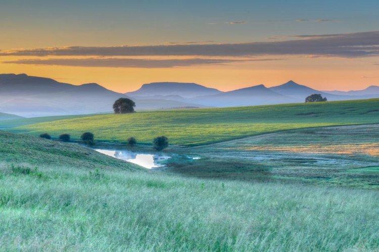flitwick ranch omgeving.jpg