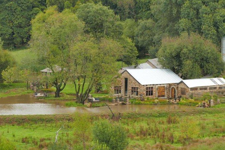 flitwick ranch algemeen.jpg