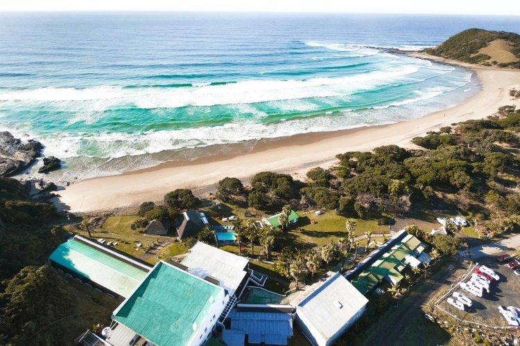 ocean view hotel vanaf boven 2.jpg