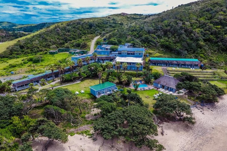 ocean view hotel vanaf boven.jpg