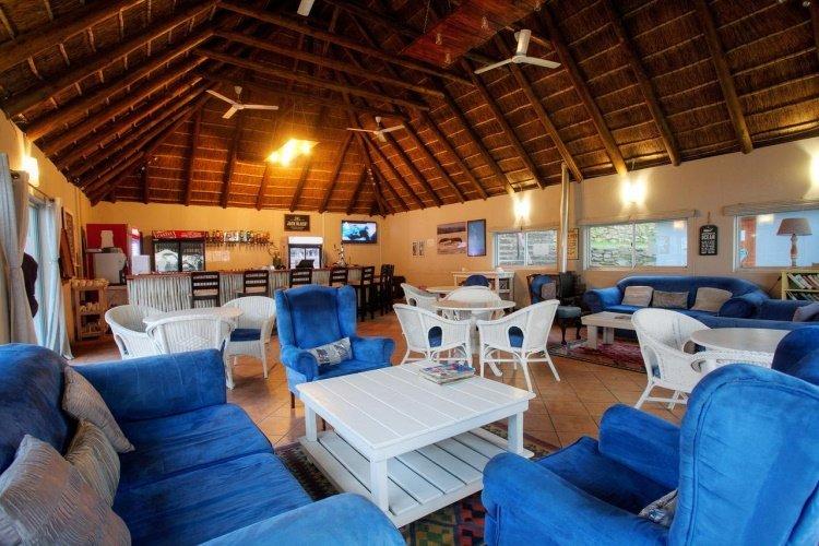 ocean view hotel lounge.jpg