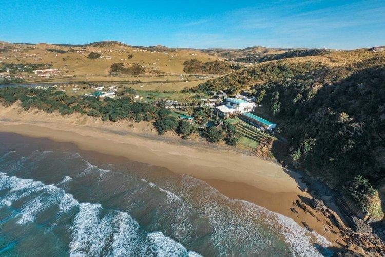 ocean view hotel aan het strand.jpg