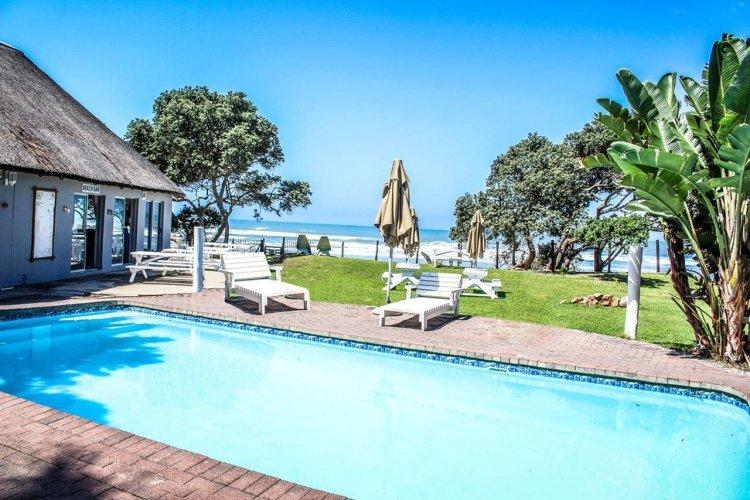ocean view hotel zwembad.jpg