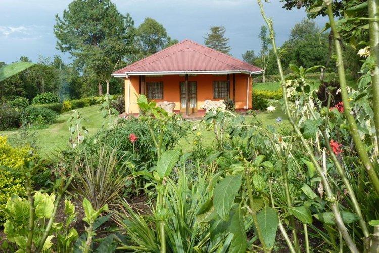 kluges guest farm bungalow.jpg